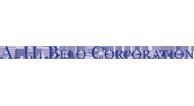 A. H. Belo Corporation