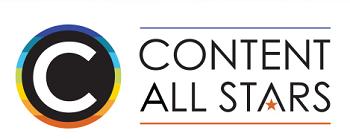 CAS Logo Header