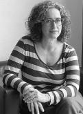 Michelle Manafy