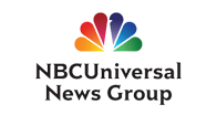 NBCUniversal News Groups