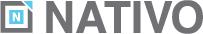 Nativo Logo