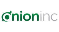Onion Inc.