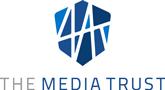 The Media Trust Supporter Logo