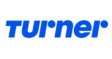 Turner Sports & Entertainment Digital