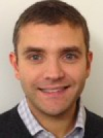 Wade Rifkin Headshot