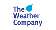Weather Company, The