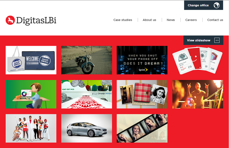 DigitasLbi Header