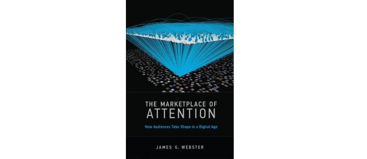 Marketplaceofattention