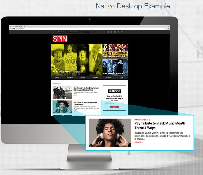 Ntivo_desktop