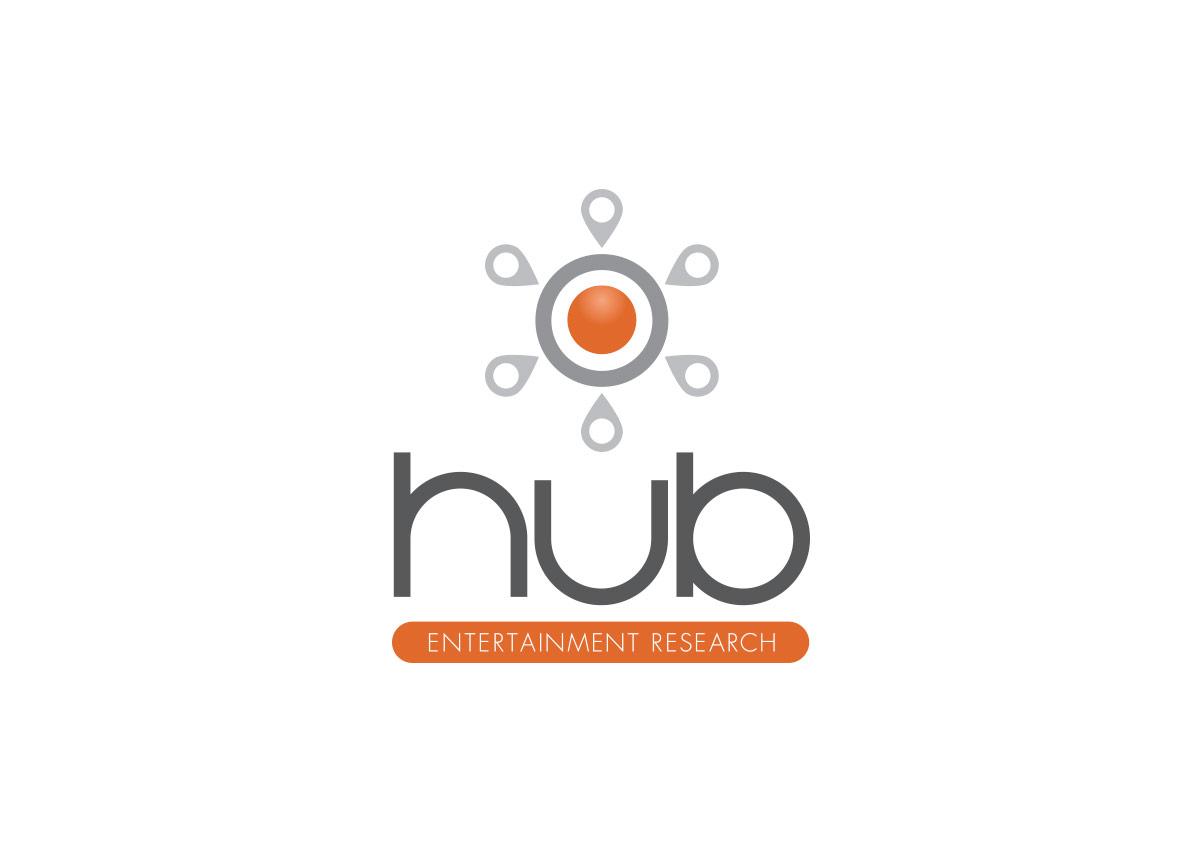 Logo-HUB