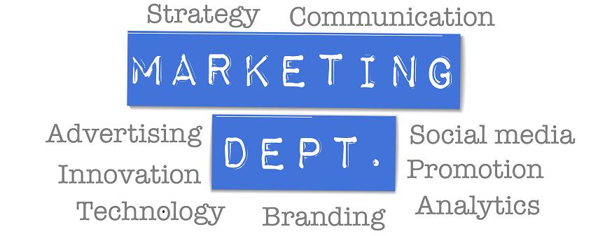 marketingdeptsmall