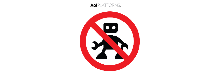 AOLNoRobots