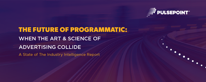 Bosen_future_of_programmatic_xl
