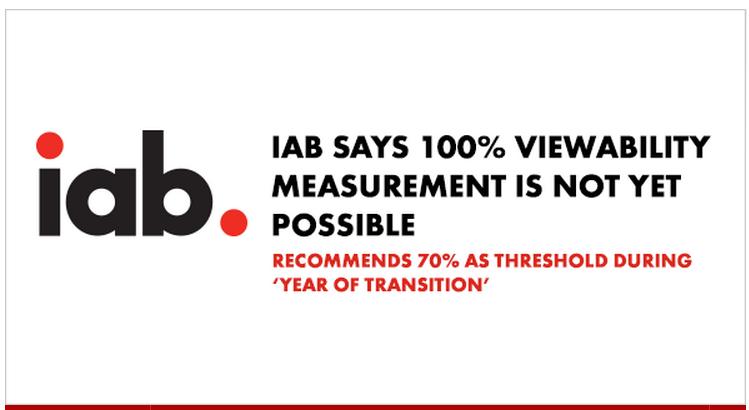 IABview