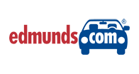 Edmunds.com-Member-Logo