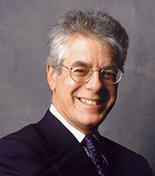 Martin Nisenholtz