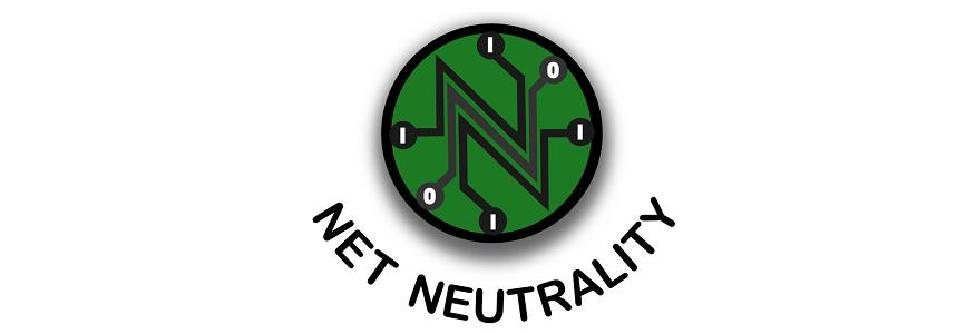 NetNeutrallity