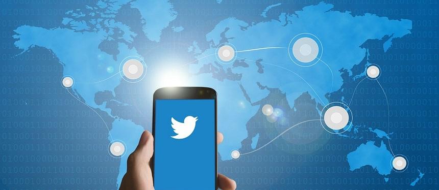 smartphoneTweet