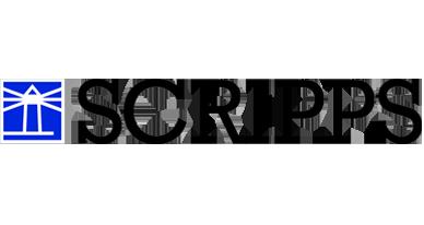 E.W. Scripps Company