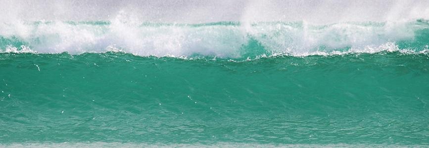 wave-708379_1280