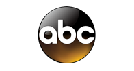 ABC Television Networks