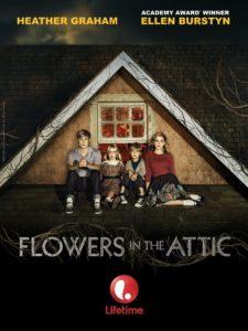 FlowersInTheAttic