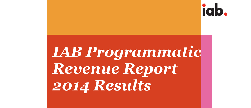 IABprogram