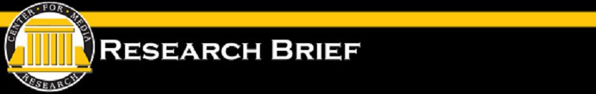 ResearchBrief