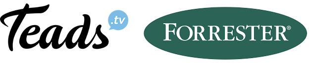 Teads_Forrester