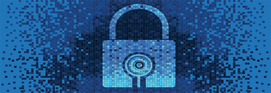 Data Security Header