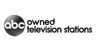 ABC Owned Television Station Group
