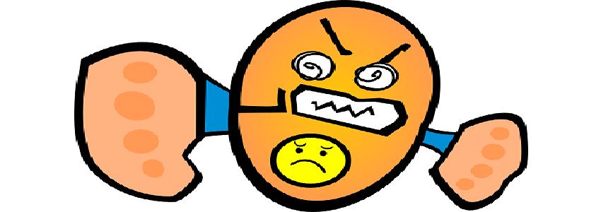 frustrationface