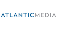 Atlantic Media