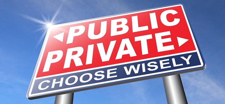 PublicPrivateChoose