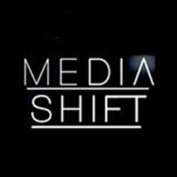 mediashift logo square