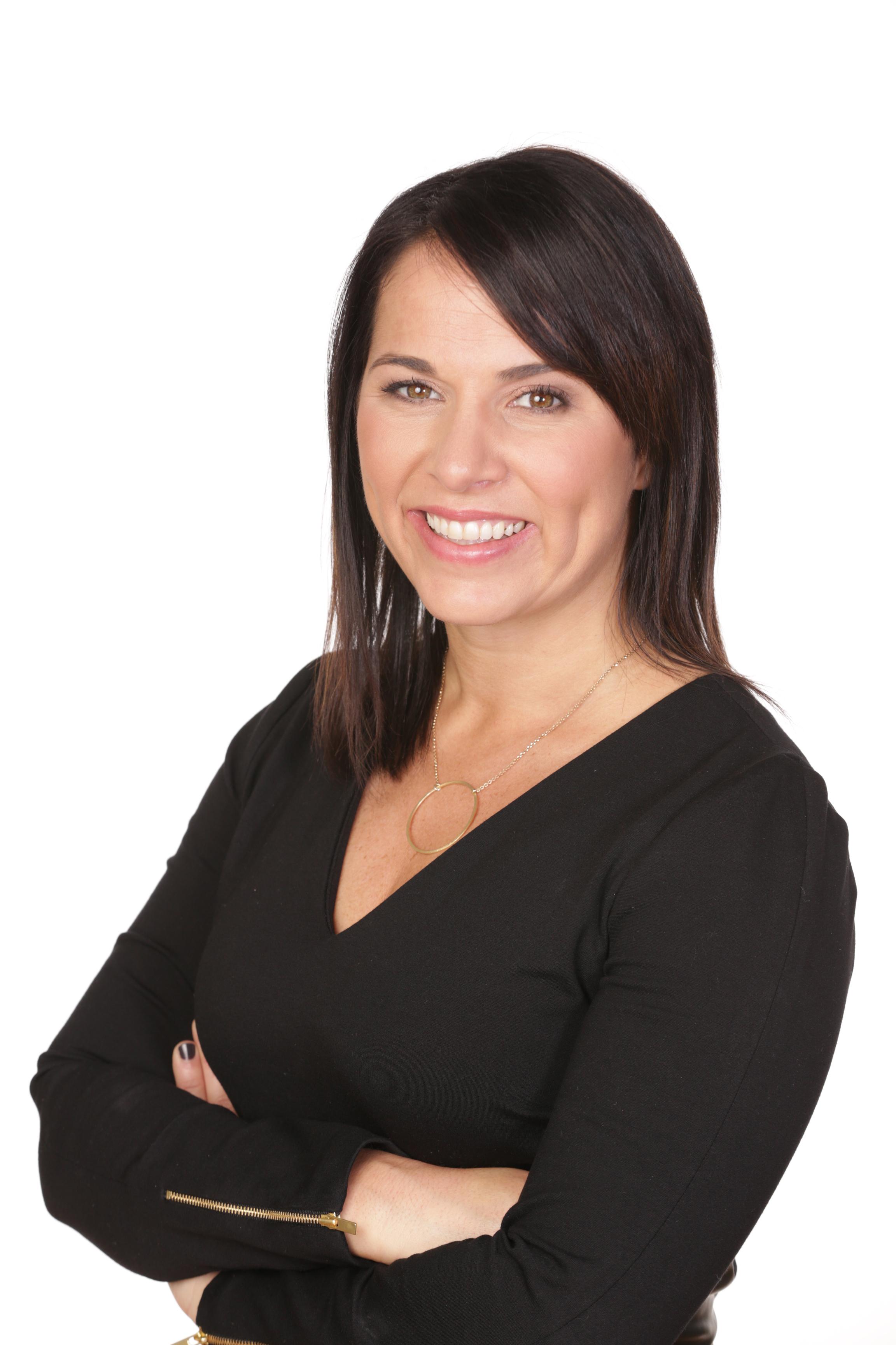 Beth Buehler