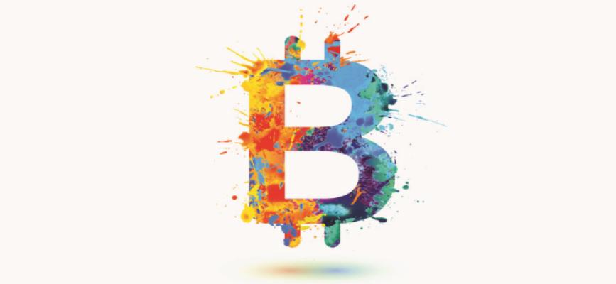 Blockchainopener