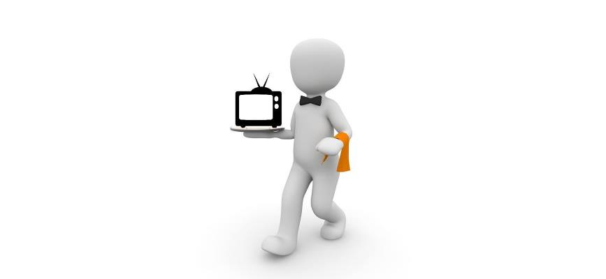 TVWaiter