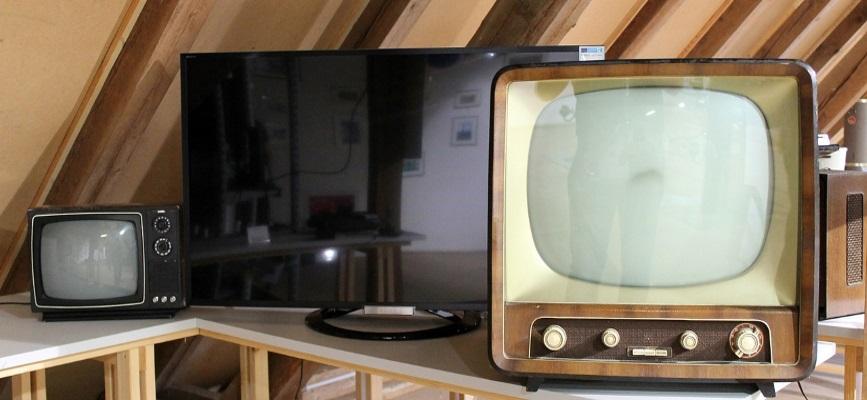 whichTV