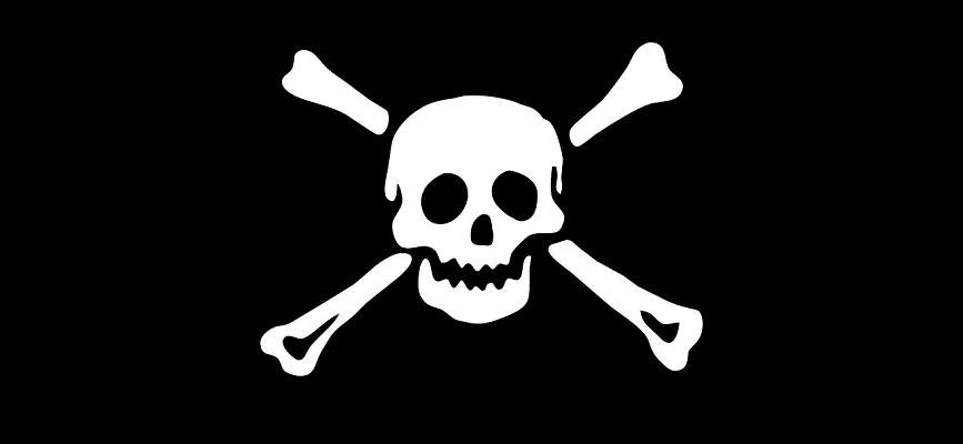 PirateBones