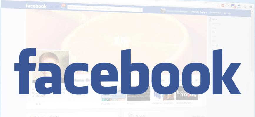 facebook-timeline-76533