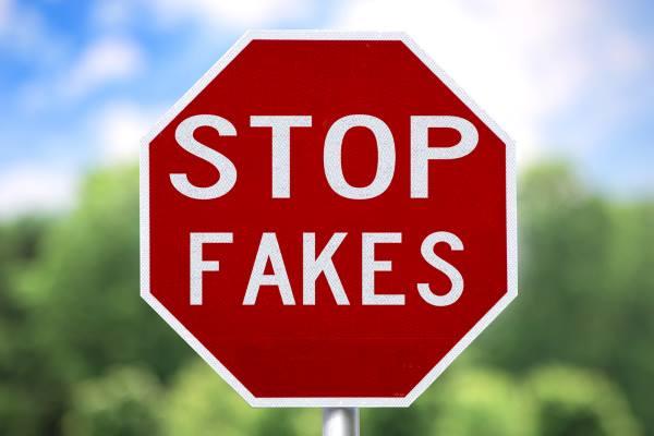 stopfakes