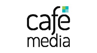 CafeMedia