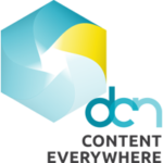DCN Content Everywhere 2017 Header Image