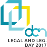 DCN Legal and Leg Day 2017 Header Image