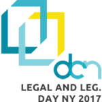 DCN Legal and Leg Day NY 2017 Header Image