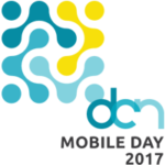 DCN Mobile Day 2017 Header Image