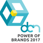 DCN Power of Brands Day Header