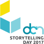 DCN Powerful Storytelling 2017 Header Image