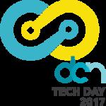 DCN Tech Day 2017 Header Image